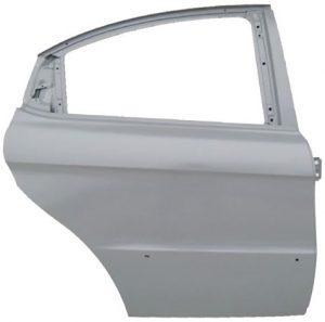 Дверь задняя правая Chery M11 M11-6201020-DY