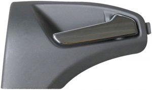 Ручка двери внутренняя задняя правая Chery M11 M11-6202080