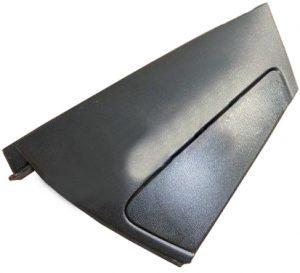 Ручка двери наружная задняя левая Chery M11 M11-6205170
