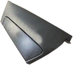 Ручка двери наружная задняя правая Chery M11 M11-6205180