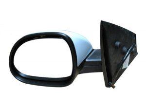 Зеркало левое Chery M11 M11-8202010-DQ