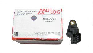 Датчик положения распредвала Autlog (Германия) Chery Tiggo 2.0/Tiggo 2.4/Eastar 2.4, Great Wall Hover 2.4 MD327107/Autlog