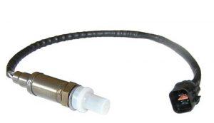 Датчик кислорода (лямбда-зонд) нижний Chery Tiggo 2.4/Eastar 2.4 MD339640