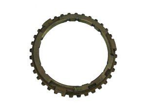 Синхронизатор (кольцо) 3-й, 4-й, 5-й передачи Chery Elara QR519MHA-1701433