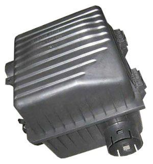 Корпус воздушного фильтра Lifan X60 S1109100