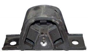 Подушка двигателя левая (0.8 л.) Chery QQ S11-1001110