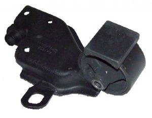 Подушка двигателя левая (1.1 л.) Chery QQ S11-1001110DA