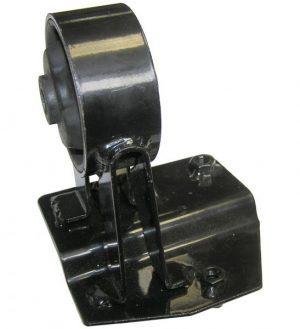 Подушка двигателя передняя (1.1 л.) Chery QQ S11-1001510DA