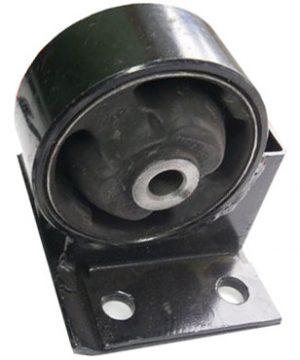 Подушка двигателя передняя (1.1 л.) Chery QQ S11-1001510FA