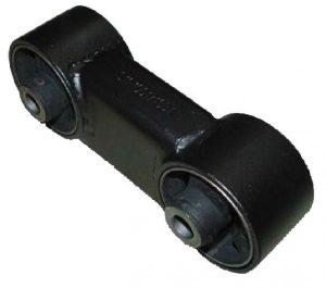 Подушка двигателя задняя (1.1 л.) Chery QQ S11-1001710DA