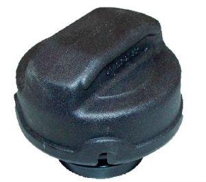 Крышка топливного бака Chery QQ/Tiggo/TiggoFL/Forza/Kimo/Jaggi/Beat/M11 S11-1103010