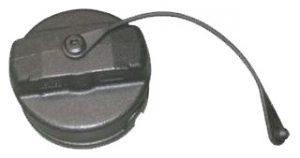 Крышка топливного бака Chery Forza/QQ/Tiggo/TiggoFL/M11 S11-1103010BA