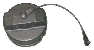Топливная система Chery Forza