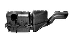Корпус воздушного фильтра Chery QQ S11-1109110