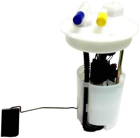 Топливная система Lifan X60