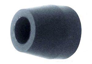 Втулка переднего стабилизатора (в рычаг) Chery QQ S11-2906015