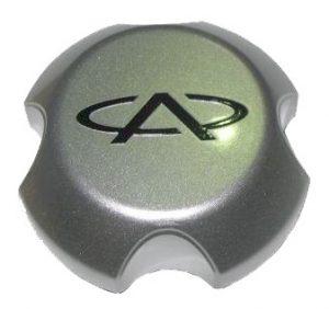 Колпачок легкосплавного диска (ромашка) Chery QQ S11-3100119