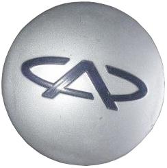 Колпачек легкосплавного диска Chery QQ S11-3100510