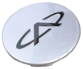 Колпачек легкосплавного диска Chery QQ/Tiggo/M11 S11-3100510AH