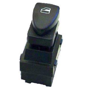 Кнопка стеклоподъемника Chery QQ S11-3746040