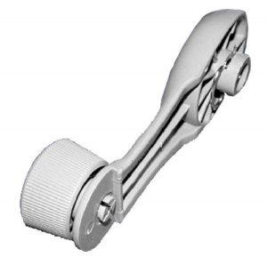 Ручка стеклоподъемника (механическая) Chery QQ S11-6204310