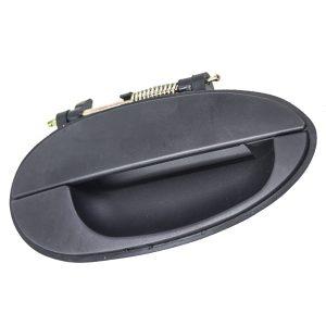Ручка двери наружная задняя правая Chery Kimo/Jaggi/QQ S11-6205180
