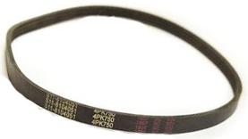 Ремень кондиционера (0.8 л.) Chery QQ S11-8104051