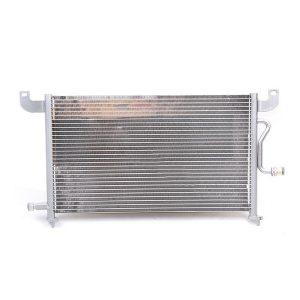 Радиатор кондиционера Chery QQ S11-8105010