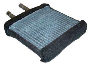 Радиатор печки Chery QQ S11-8107310