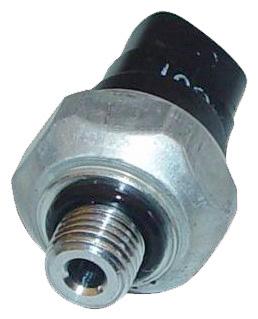 Датчик давления кондиционера Chery QQ S11-8109310