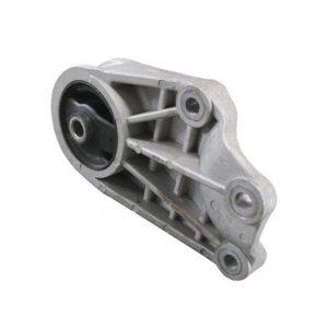 Подушка двигателя задняя Chery Kimo S12-1001710