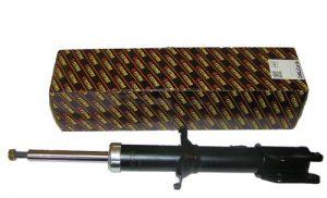 Амортизатор передний газо-масляный Fitshi (Китай) Chery Kimo/Jaggi/Beat S12-2905010/Fitshi