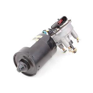Моторчик стеклоочистителя переднего Chery Kimo S12-5205111