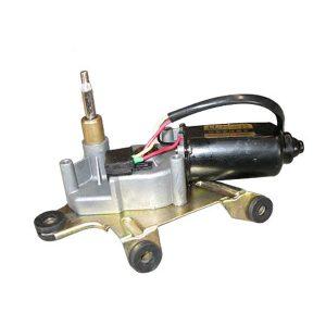 Моторчик стеклоочистителя заднего Chery Kimo S12-5611110