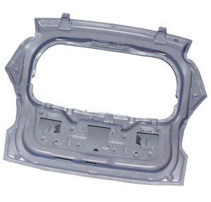 Крышка багажника Chery Kimo S12-6300010-DY