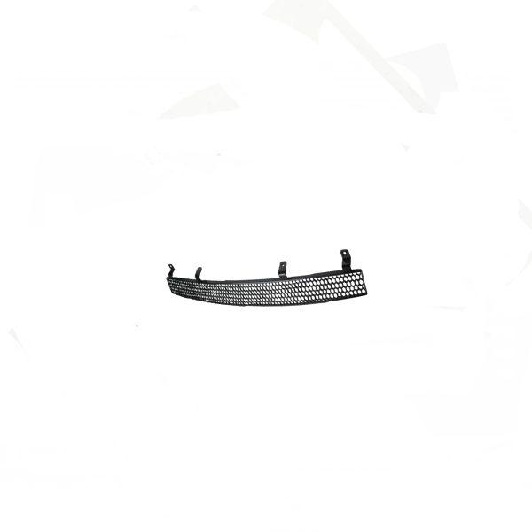 Решетка радиатора, эмблема Chery Kimo