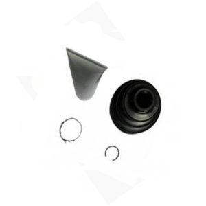 Пыльник ШРУСа наружный Chery Kimo/Jaggi/Beat S12-XLB3AH2203111A