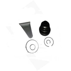 Пыльник ШРУСа внутренний Chery Kimo/Jaggi/Beat S12-XLB3AH2203221A