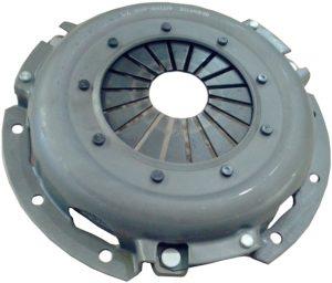 Корзина сцепления (1.8 л.) Lifan X60/620 S1601100