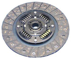 Диск сцепления Lifan X60 S1601200