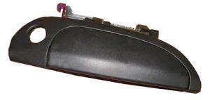 Ручка двери наружная передняя правая Chery Beat S18-6105800