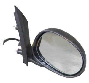 Зеркало заднего вида правое Chery Beat S18-8202020BC
