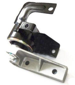 Подушка двигателя правая Chery Beat S18-D1001310