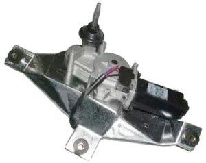 Моторчик стеклоочистителя заднего Chery Beat S18D-5611110