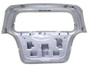 Крышка багажника Chery Beat S18D-6300010-DY