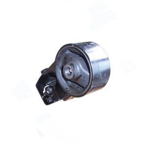 Подушка двигателя передняя Chery Jaggi S21-1001510