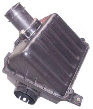 Корпус фильтра воздушного Chery Jaggi S21-1109110