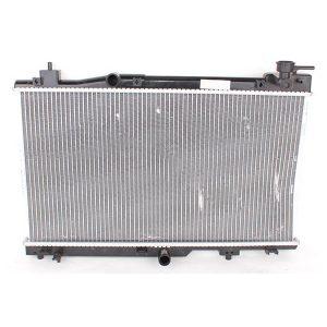 Радиатор охлаждения Chery Kimo/Jaggi/Beat S21-1301110
