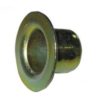 Опора амортизатора переднего (металл) Chery Kimo/Jaggi/Beat S21-2901011