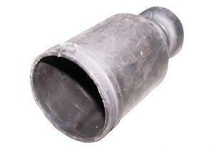 Пыльник с отбойником переднего амортизатора Chery Kimo/Jaggi S21-2901033
